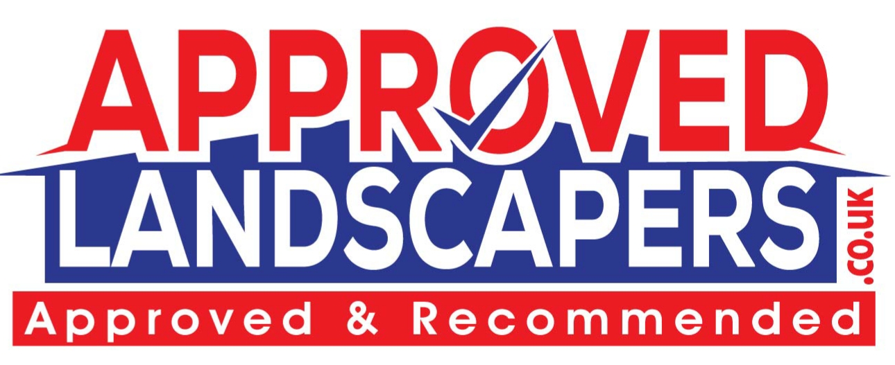 Approved Landscapers