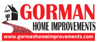 Gorman Home Improvements