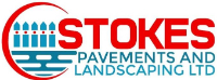 Stokes Pavements and Landscapi...
