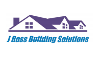 J Ross Building Solutions