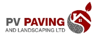 PV Paving and Landscaping Ltd