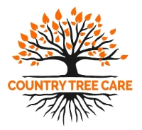 Country Tree Care