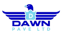 Dawn Pave Ltd