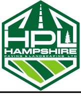 Hampshire Paving and Landscapi...